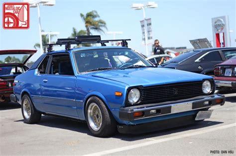 Datsun 310gx by Datsun 310 Gx Datsun 310gx Nissan Nissan Infiniti Cars