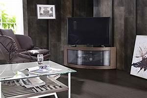 Eckschrank Für Fernseher : tv ger te von centurion supports bei i love ~ Markanthonyermac.com Haus und Dekorationen