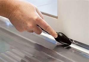 Enlever Joint Silicone Salle De Bain : comment changer un joint silicone dans votre cuisine ou ~ Premium-room.com Idées de Décoration