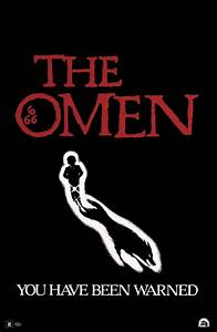 The Omen (1976) – That Was A Bit Mental