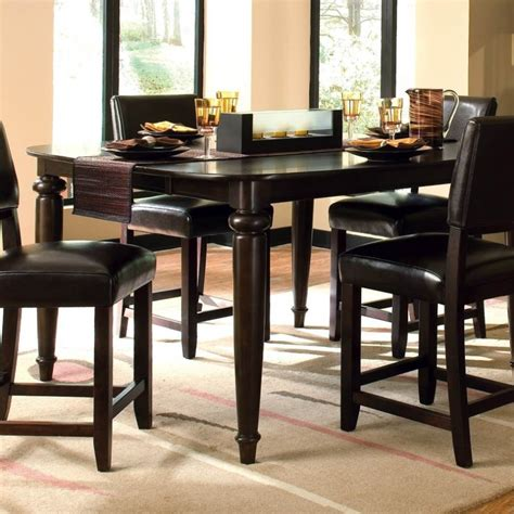 kitchen table and chairs set versatile kitchen table and chair sets for your home