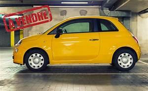 Pour Vendre Une Voiture : achat vente votre porte pour vendre ou acheter une voiture occasion au maroc riad ~ Gottalentnigeria.com Avis de Voitures