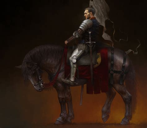 kingdom come deliverance armor horse henry armour warriors horses homme costume games body terraria pc war tribe console
