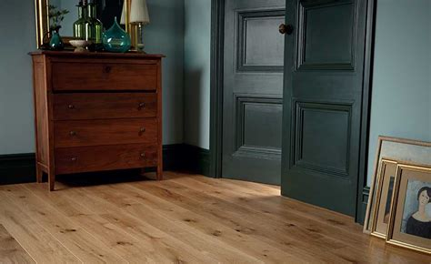 how to lay a solid wood floor how to lay solid wood flooring homebuilding renovating