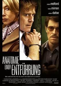 Robert Redford Größe : filmplakat anatomie einer entf hrung 2004 filmposter archiv ~ Cokemachineaccidents.com Haus und Dekorationen