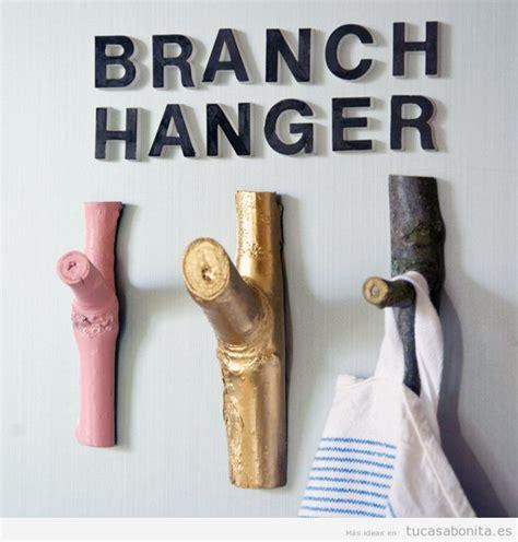 manualidades  decorar organizar  ordenar tu casa