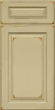 painted kitchen floor ideas kraftmaid cabinets prices bukit