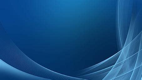 blue theme  windows