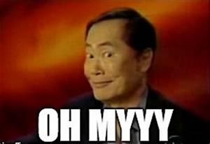 Sulu, Star Trek Beyond - Spoiler - Star Trek (Kelvin ...