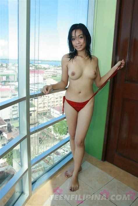 Pinay Porn Amateur Photos Redtube
