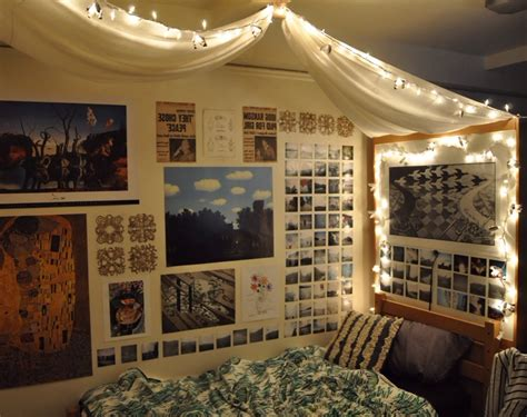 decorating room with posters built bedroom with your own taste atzine