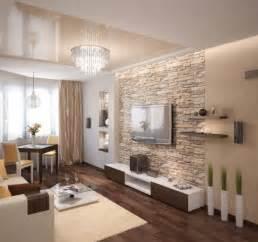 steinwand wohnzimmer hifi die besten 25 steinwand wohnzimmer ideen auf steinwand innen tv wand beleuchtung