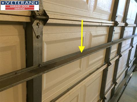 Should I Install A Strut Or Replace My Garage Door Section. Cheap Insurance Brokers Definition Of Network. Fluorescence Microscope Zeiss. Movie Directing Schools Internet For 6 Months. Pharmacy Technician Schools In Nc. Proform Promotion Code University Of Phenonix. Online Assessment Reporting System. Brinks Home Security Las Vegas. Hair Removal Laser Surgery Iv Port For Chemo