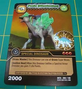 Image - Parasaurolophus