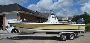 22 U2019 Century Bay Boat For Sale - The Hull Truth
