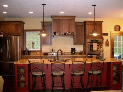 primitive kitchen ideas decorating a primitive kitchen interior design