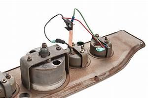 International Scout 800 Wiring Diagrams : scout 80 scout 800 voltage regulator for gauges 800 ~ A.2002-acura-tl-radio.info Haus und Dekorationen