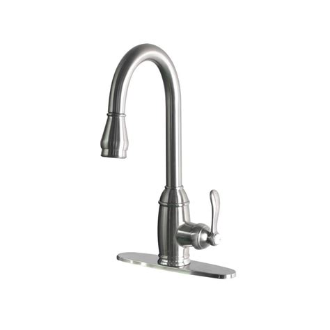 kitchen faucet problems foret faucet troubleshooting