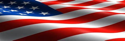 twitter header american flag hipiinfo