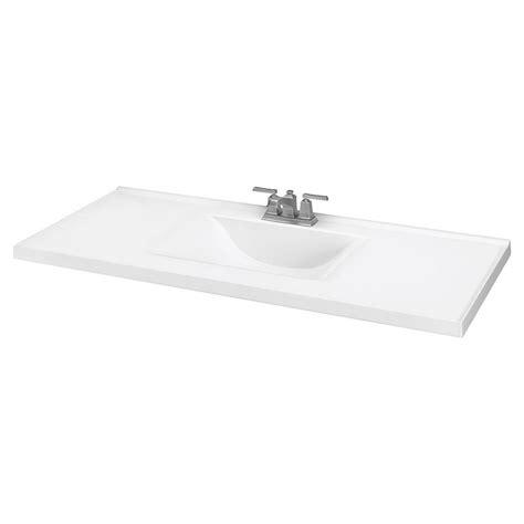 lowes bathroom sink tops lowes bathroom vanity tops with sink creative vanity