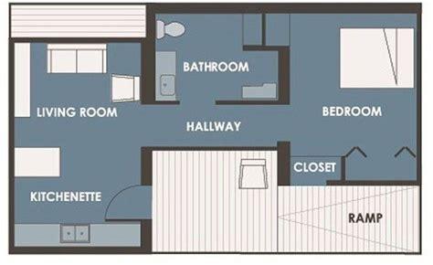 plans bedroom house   square meters houseplan pinterest square meter  squares