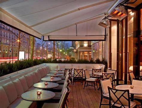 la cuisine de gilles cocktails and piano bar in la villa restaurant