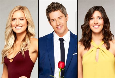 Is Bachelor Arie Really Wrong For Backpedaling? & New