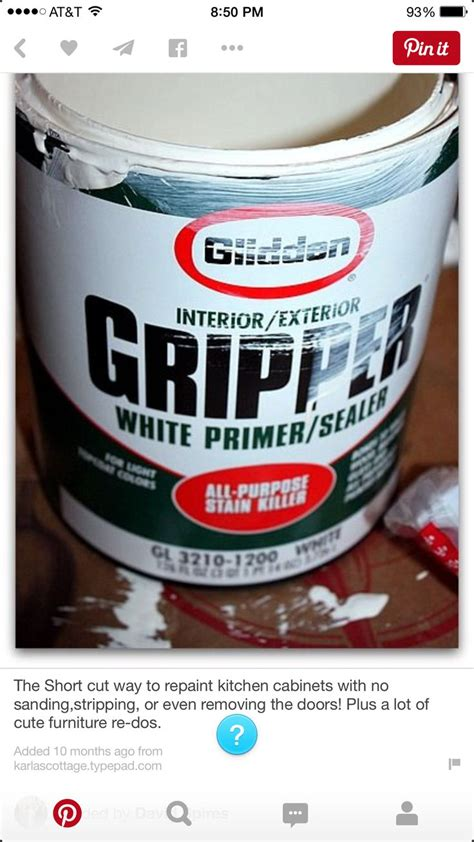 gripper primer kitchen cabinets 46 best ombre wall concepts images on painting 4101
