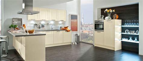 couleur magnolia cuisine meuble de cuisine en verre meuble de bar cuisine