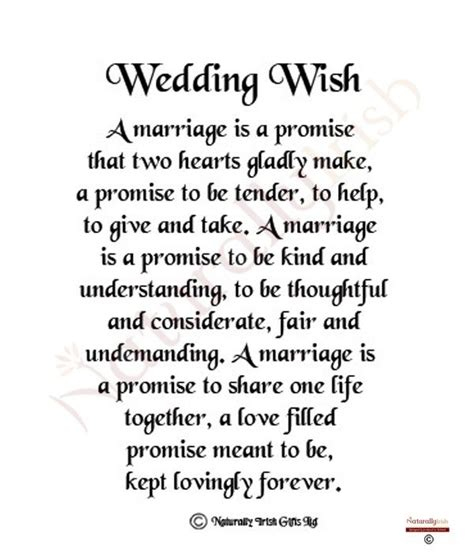 wedding wedding anniversary ecards images