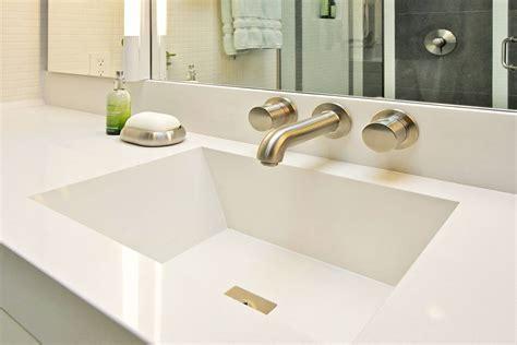 Modern Magnet Bath   Dorig Designs