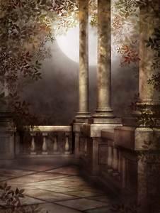 Studio Wallpaper HD