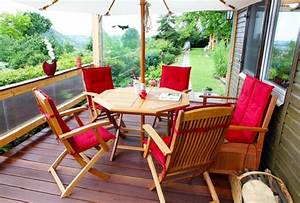 Polster Für Gartenstühle : die richtigen polsterauflagen f r hochlehner finden ~ Markanthonyermac.com Haus und Dekorationen