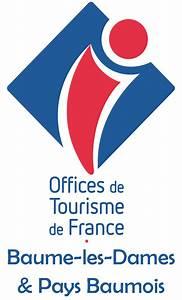 Peugeot Baume Les Dames : baume les dames tourisme ~ Gottalentnigeria.com Avis de Voitures