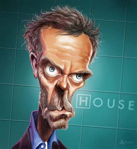 caricatures of by anthony geoffroy01