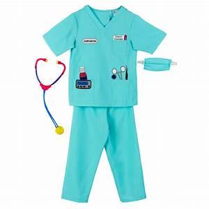 Dr Uniform Clipart - Clipart Suggest
