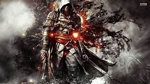Assassin Creed Wallpapers Background – Epic Wallpaperz