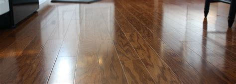 how to store laminate flooring how to clean your floors with homemade non toxic cleaners instead of store bought chemicals