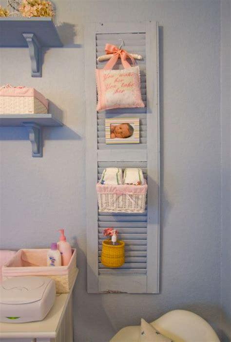 chaise de bain bébé rideaux chambre bebe