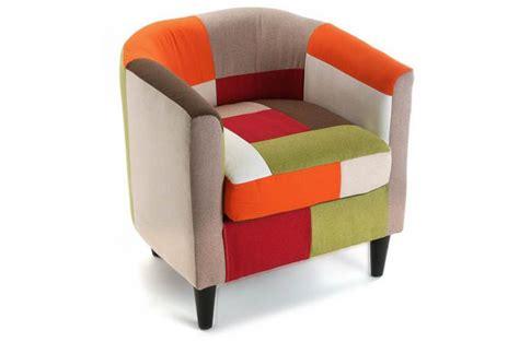 bureau change rue vivienne fauteuil patchwork pas cher 28 images fauteuil a 239