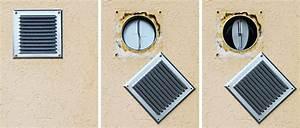 Clapet Anti Retour Hotte : le saviez vous energie ~ Premium-room.com Idées de Décoration