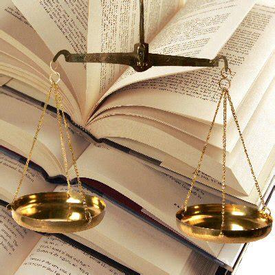 Di Conciliazione E Arbitrato Corso Di Alta Formazione Arbitrato Di Controversie