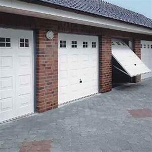 Avis Garage : avis porte garage enroulable neo10 travaux et d pannage maison ~ Gottalentnigeria.com Avis de Voitures
