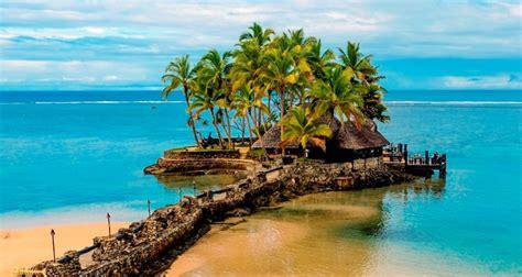incredible     fiji traveltourxpcom