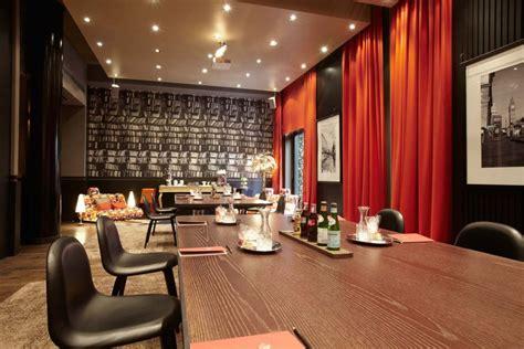 ausgefallene hotels hamburg design hotel hamburg die besten designhotels in hamburg reisetipps bei mann hotel hamburg