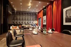 Hamburg Design Hotel : ausgefallene tagungsr ume konferenzr ume meetingr ume gruppenarbeitsr ume design hotel ~ Eleganceandgraceweddings.com Haus und Dekorationen