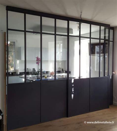 fabriquer une verriere interieure defi m 233 tallerie conception de v 233 randas et de verri 232 res d int 233 rieur haut de gamme en acier