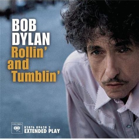 bob modern times bob modern times cd covers