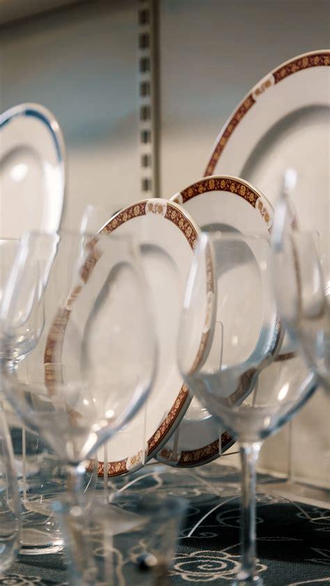bicchieri per ristorazione i maestri ho re ca corsi di cucina pizzeria pasticceria