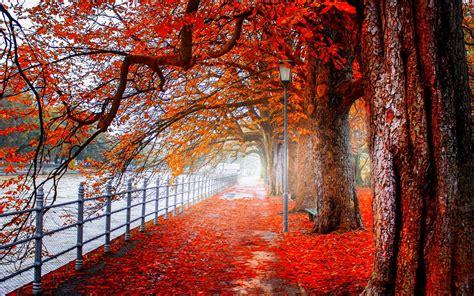 Autumn 4k Uhd Wallpapers by Landscape 4k Ultra Hd Wallpaper Autmn Landscape 4k Ultra